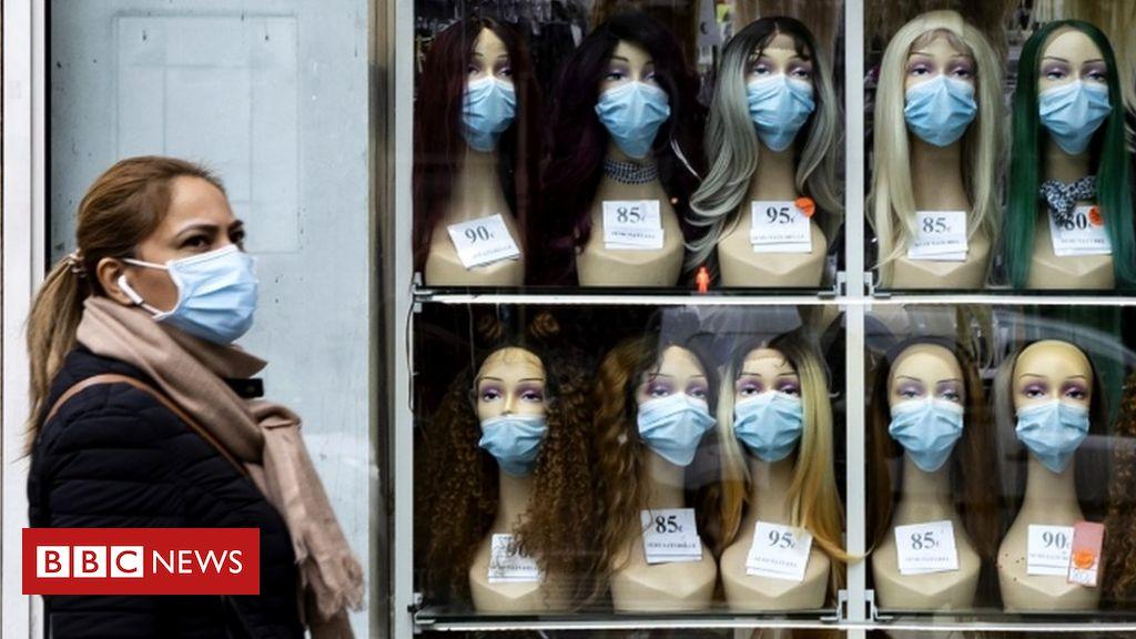 coronavirus:-macron-declares-second-national-lockdown-in-france