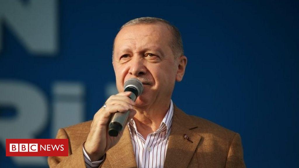 turkey-vows-legal-action-over-erdogan-cartoon