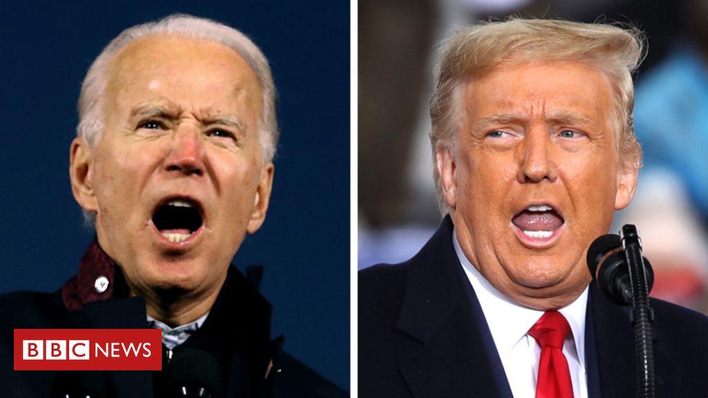 us-election-2020:-fact-checking-trump-and-biden's-final-week