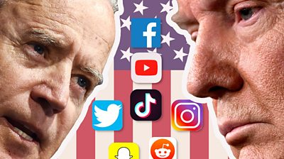 us-election:-whoever-becomes-the-next-president,-social-media-is-changing