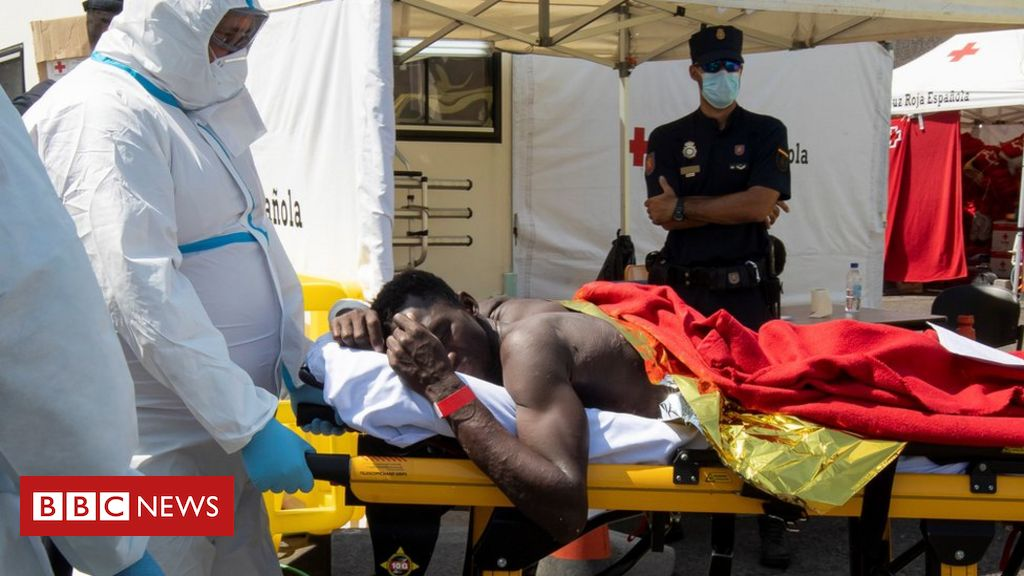 spain's-canary-islands-see-new-influx-of-african-migrants