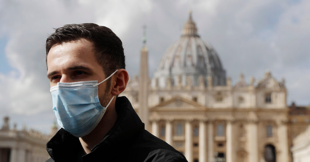 vatican-puts-priests-on-trial-over-alleged-abuse-within-its-walls