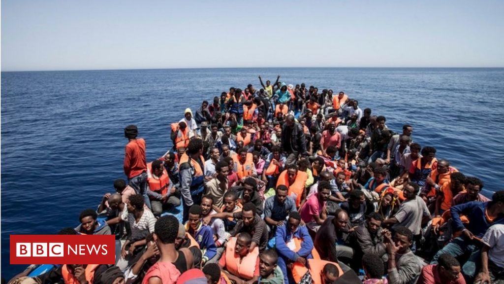 libya-detains-notorious-people-smuggler-abd-al-rahman-al-milad