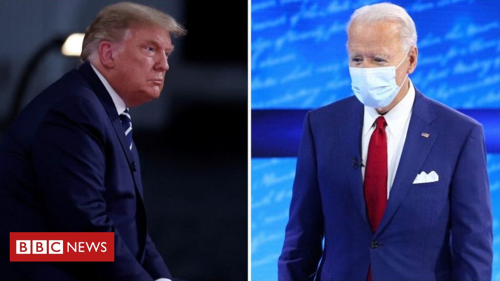 us-election:-trump-and-biden-deflect-key-questions-in-tv-grilling