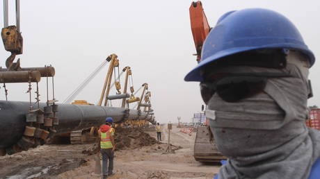 iran's-sanction-busting-pipeline-is-just-months-from-completion