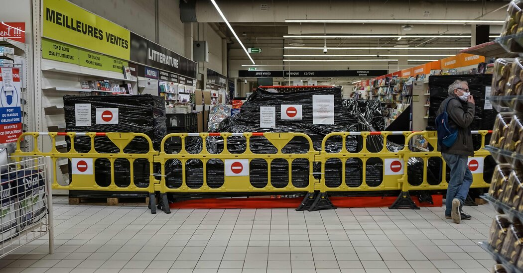 'we-want-to-open!'-french-shopkeepers-revolt-against-orders-to-close