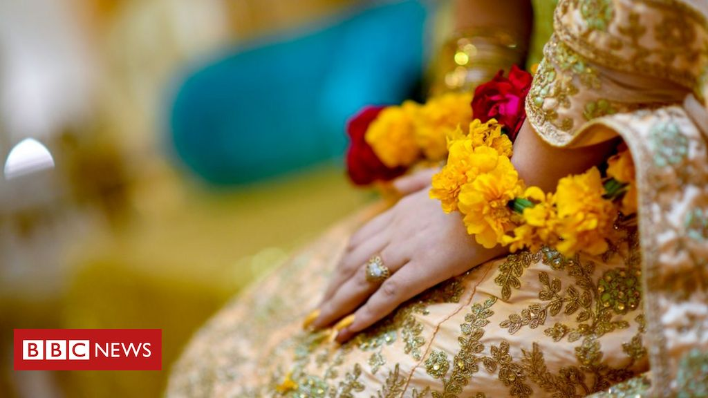 police-in-pakistan-recover-teen-girl-after-alleged-forced-conversion-and-marriage