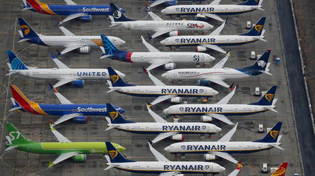 faa-clears-boeing-737-max-to-fly-again-after-20-month-grounding-due-to-deadly-crashes