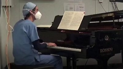 icymi:-piano-playing-in-surgery-and-covid-safety-robots