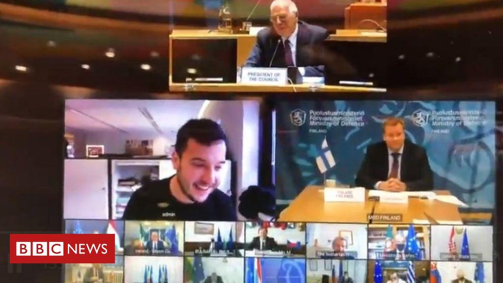 dutch-journalist-gatecrashes-eu-defence-video-conference
