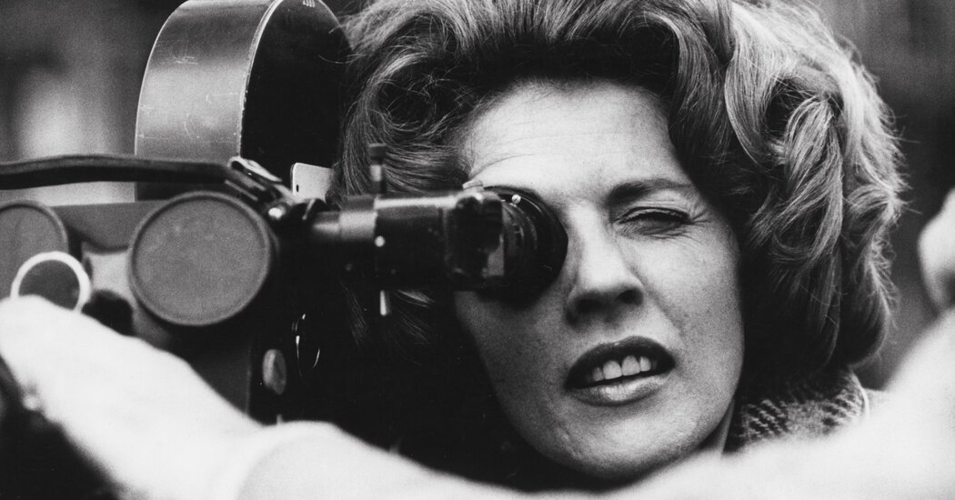 nelly-kaplan,-whose-films-explored-female-strength,-dies-of-covid-at-89.