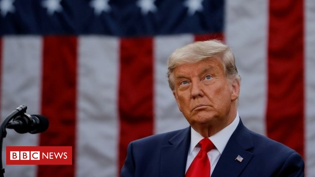 us-election:-trump-camp's-lawsuit-struck-down-in-pennsylvania