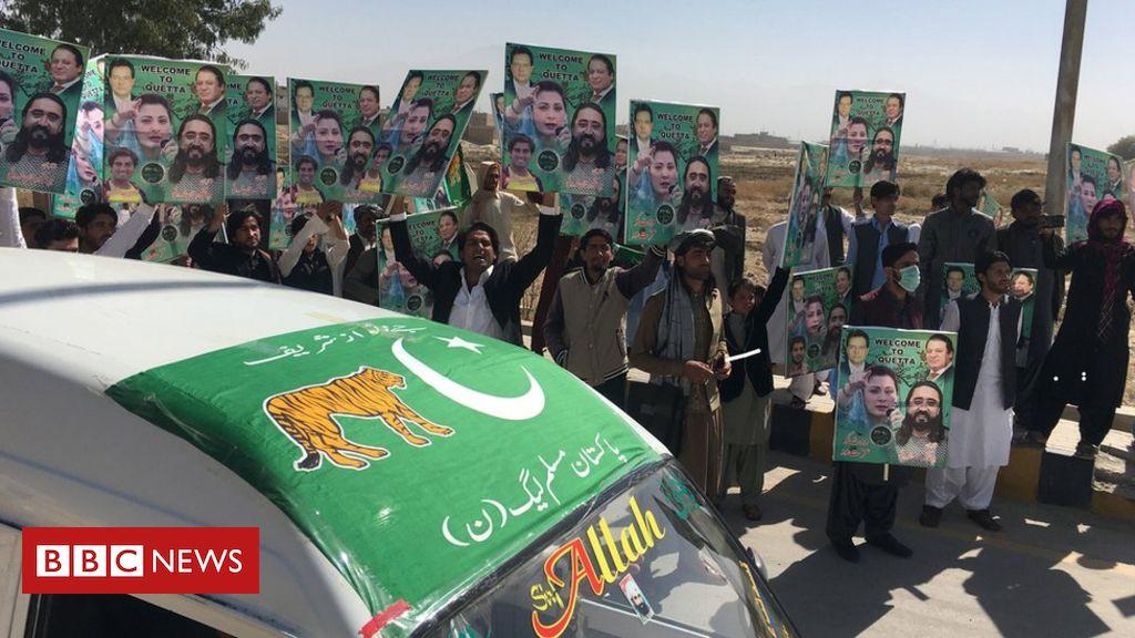 pakistan-opposition-seeks-end-to-imran-khan's-'puppet'-rule