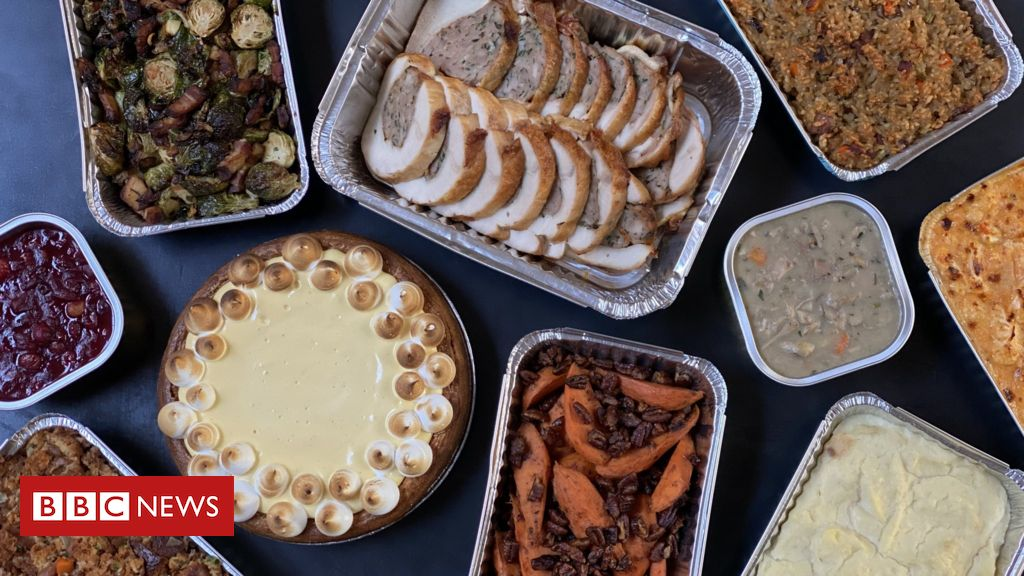 'thanksgiving-to-go':-americans-splash-out-on-takeaways