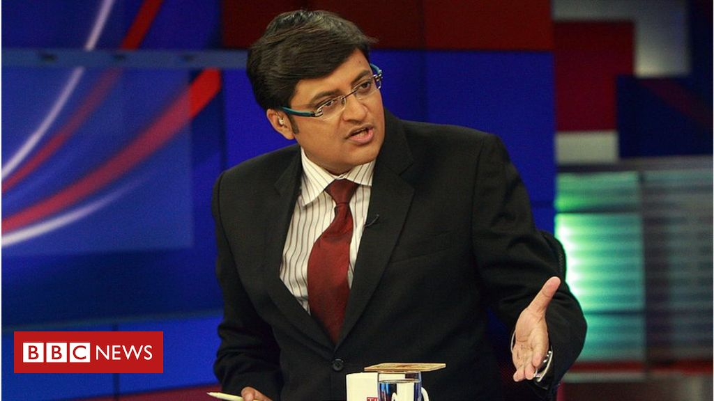 india's-most-loved-and-loathed-tv-anchor