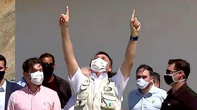 covid-makes-brazil's-president-bolsonaro-a-hero-to-some