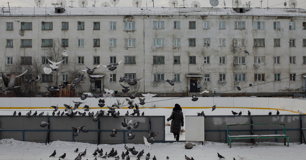 along-russia's-'road-of-bones,'-relics-of-suffering-and-despair