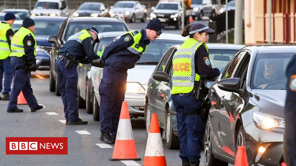 covid:-australia-state-reopens-border-after-covid-cases-plummet