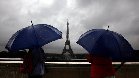 eurozone-economy-plunges-back-into-severe-decline-after-new-coronavirus-lockdowns