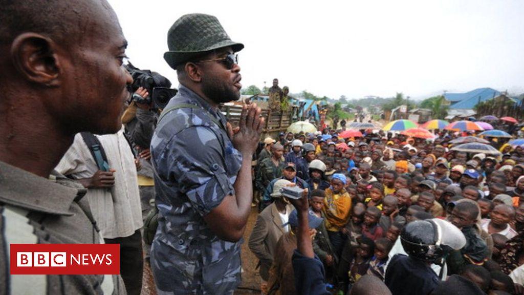 ntabo-ntaberi:-dr-congo-militia-leader-jailed-for-crimes-against-humanity
