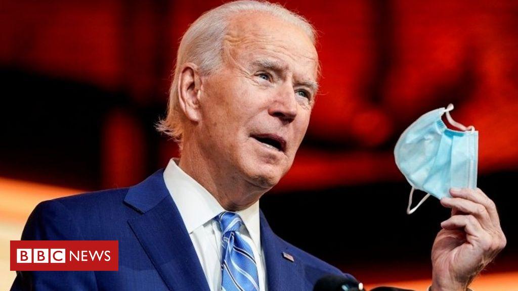 biden-thanksgiving-speech:-we're-at-war-with-the-virus,-not-each-other