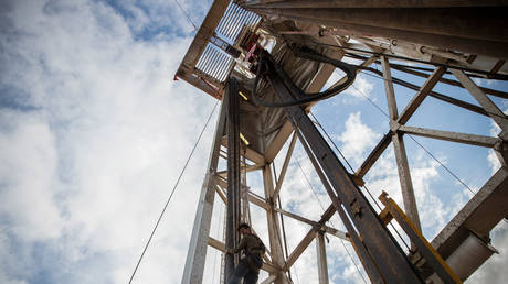 top-us-shale-gas-basin-continues-to-bleed-cash