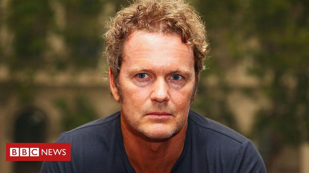craig-mclachlan:-actor-found-not-guilty-in-indecent-assault-case