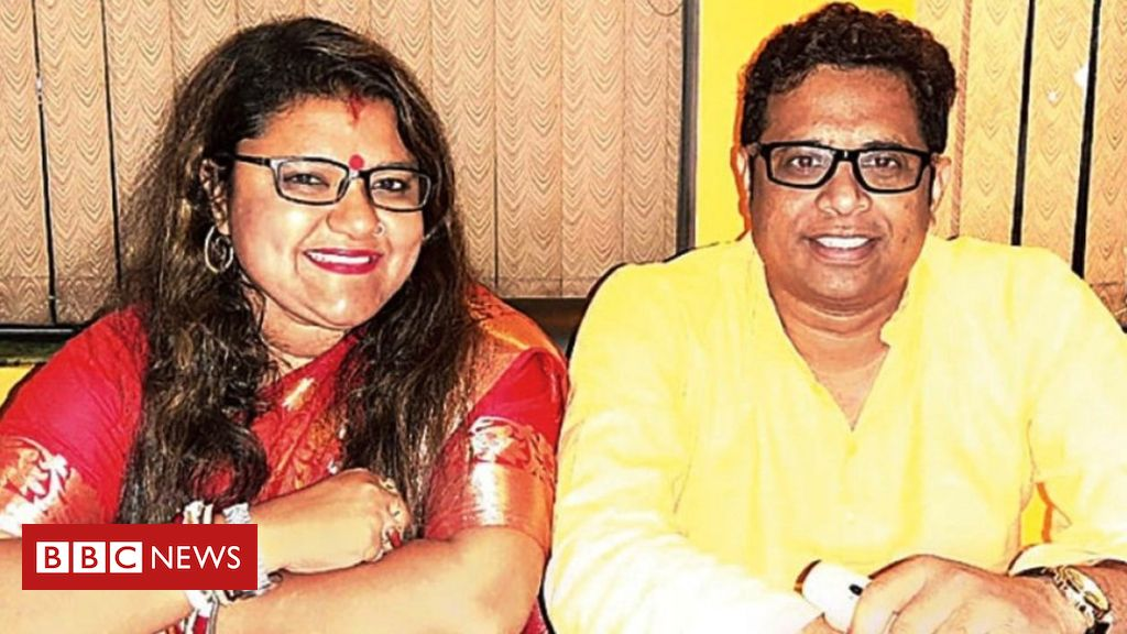 saumitra-khan:-india-mp-threatens-to-divorce-wife-who-switched-party