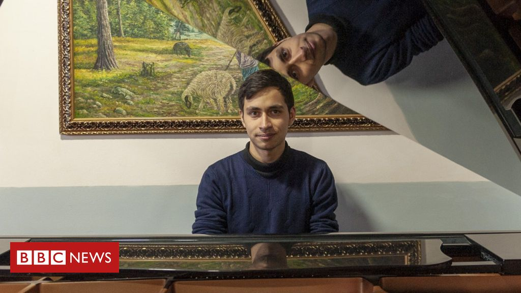 a-scene-in-the-pianist-changed-arson-fahim's-life