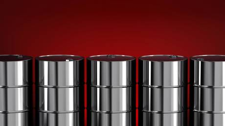 will-oil-demand-recover-in-2021?