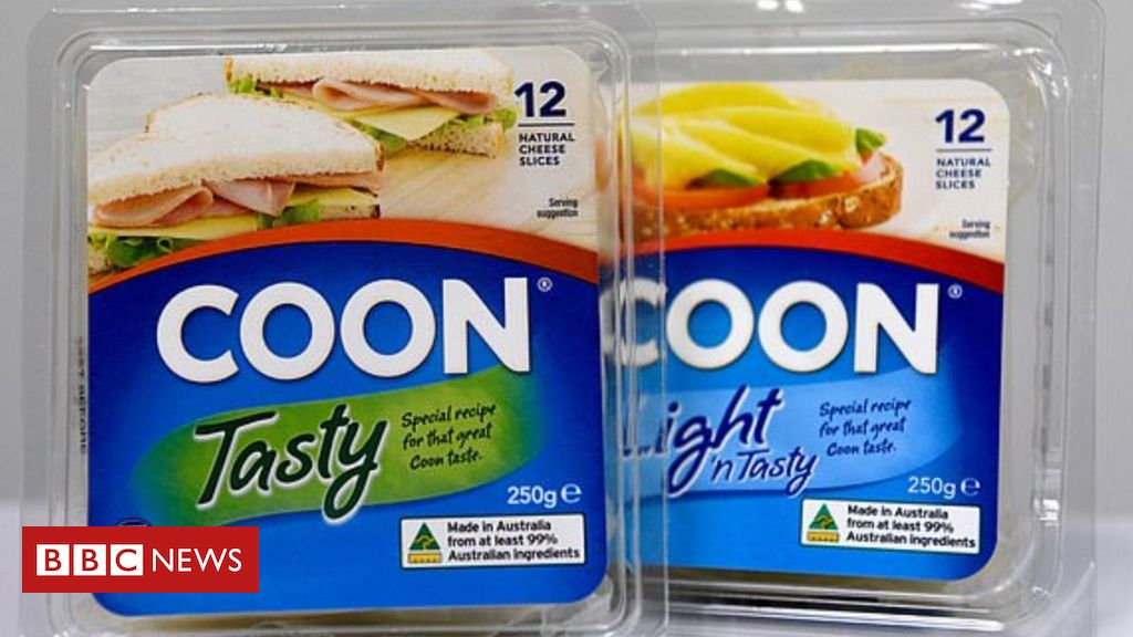 coon-cheese-rebrands-in-australia-after-anti-racism-campaign