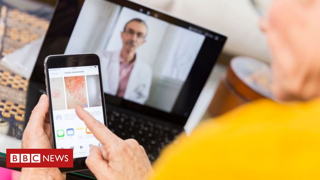 is-seeing-your-doctor-online-working?