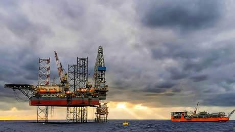 oil-prices-hit-10-month-high-as-us-dollar-weakens-&-saudi-cuts-loom-on-horizon