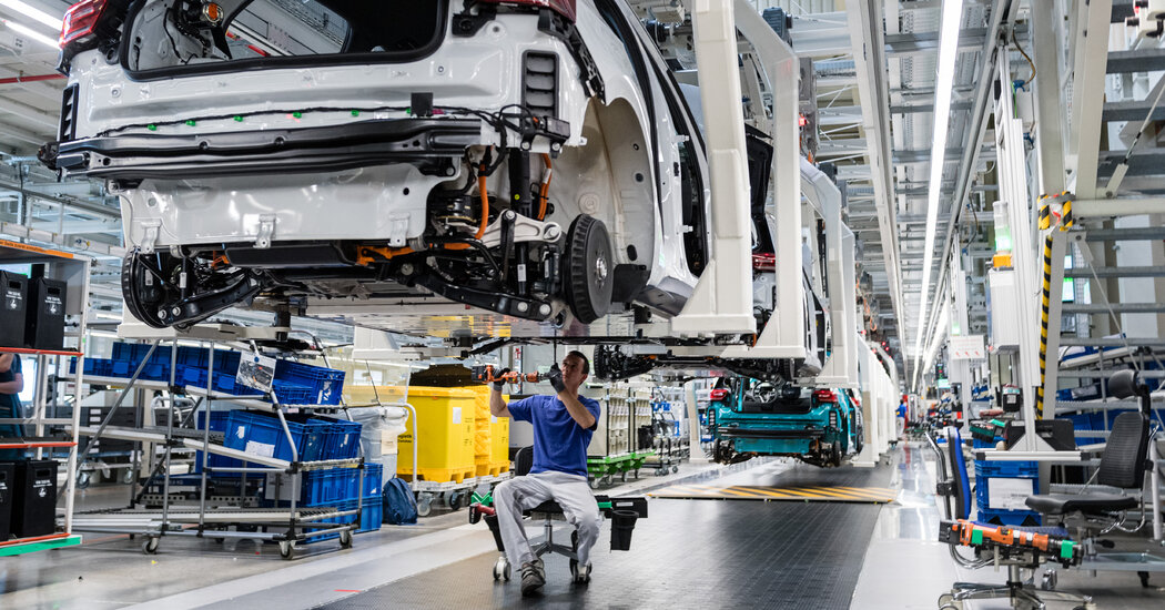 lack-of-tiny-parts-disrupts-auto-factories-worldwide
