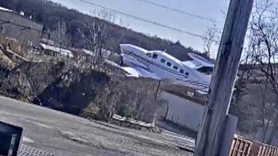 how-did-the-pilot-survive-this-plane-crash?