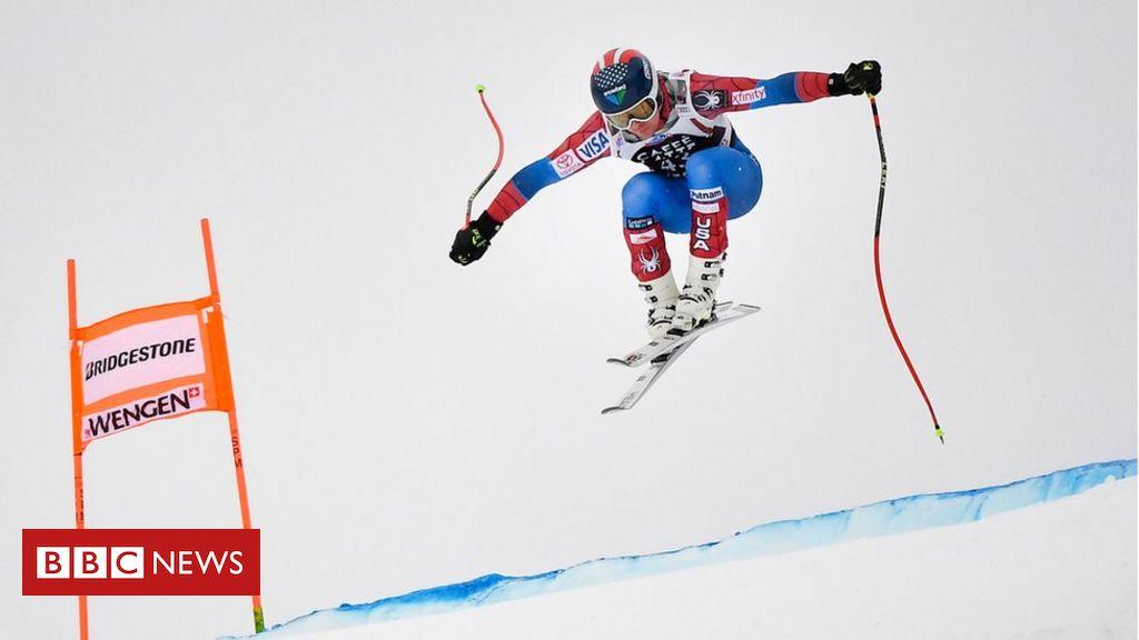 coronavirus:-british-tourist-blamed-for-lauberhorn-ski-race-cancellation