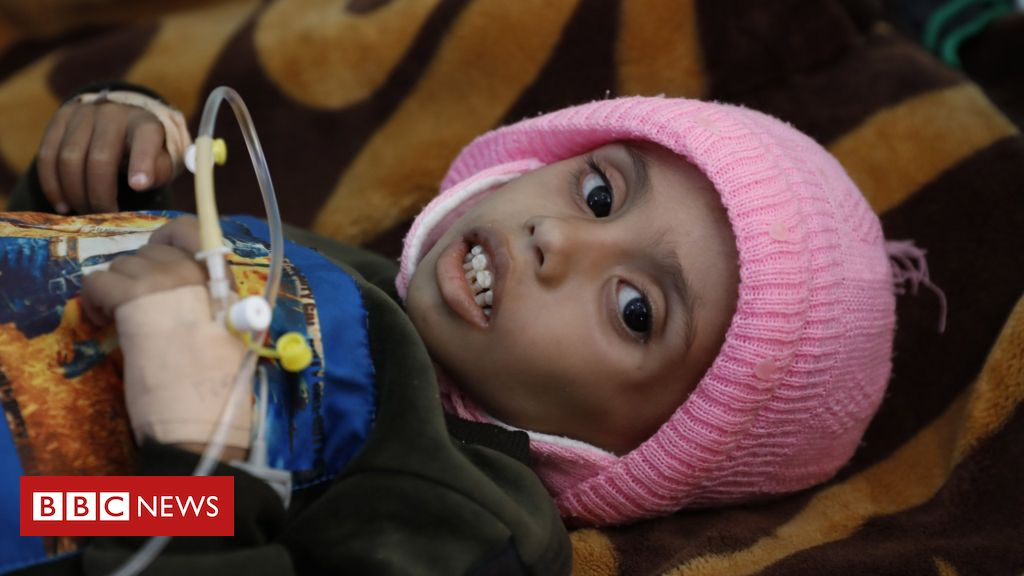 us-blacklisting-of-houthis-'could-tip-yemen-into-huge-famine'