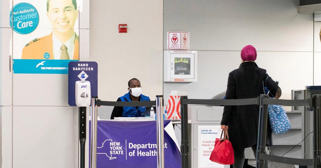 negative-coronavirus-test-required-for-travelers-entering-us.