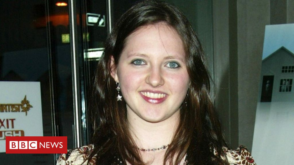 jessica-campbell:-tributes-to-38-year-old-election-actress