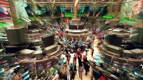 'lather,-rinse,-repeat':-us-fed-will-crash-the-stock-market-like-in-1987,-strategist-tells-boom-bust