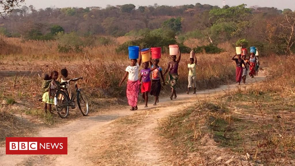 vedanta-mine-settles-zambian-villagers'-pollution-claim