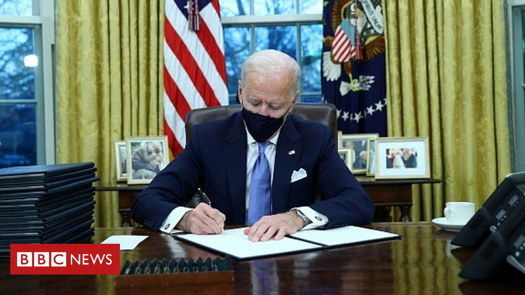 biden-sets-to-work-on-reversing-trump-policies-with-executive-orders