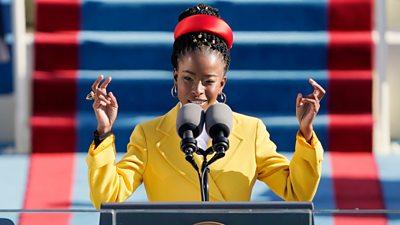 biden-inauguration:-amanda-gorman's-poem-the-hill-we-climb-in-full