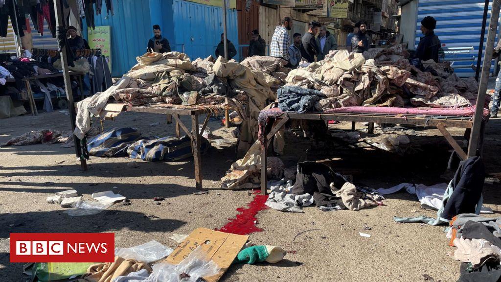 iraq-attack:-twin-suicide-bombings-in-central-baghdad-kill-13