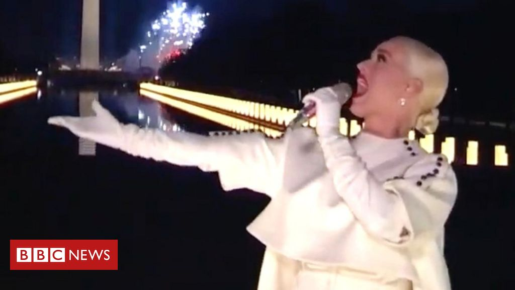 star-studded-concert-marks-joe-biden's-inauguration