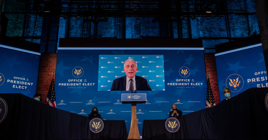 fauci-tells-who-that-us.-stands-ready-to-work-with-it
