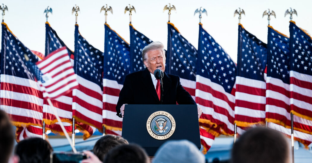 trump's-last-minute-moves-against-china-complicate-biden's-agenda
