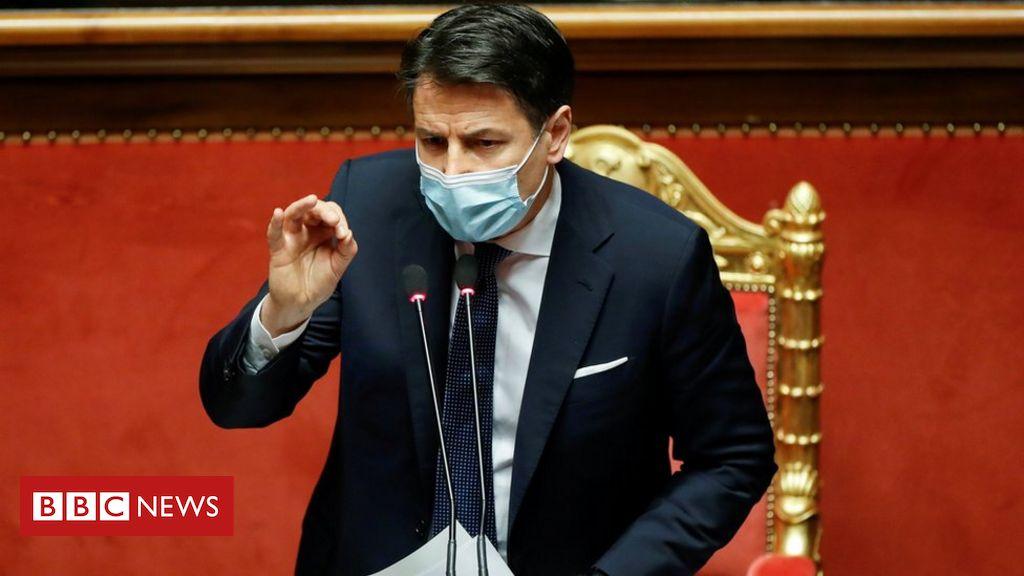 italian-pm-conte-resigns-in-split-over-covid-response