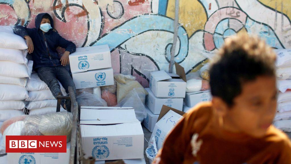 biden-administration-to-restore-aid-to-palestinians