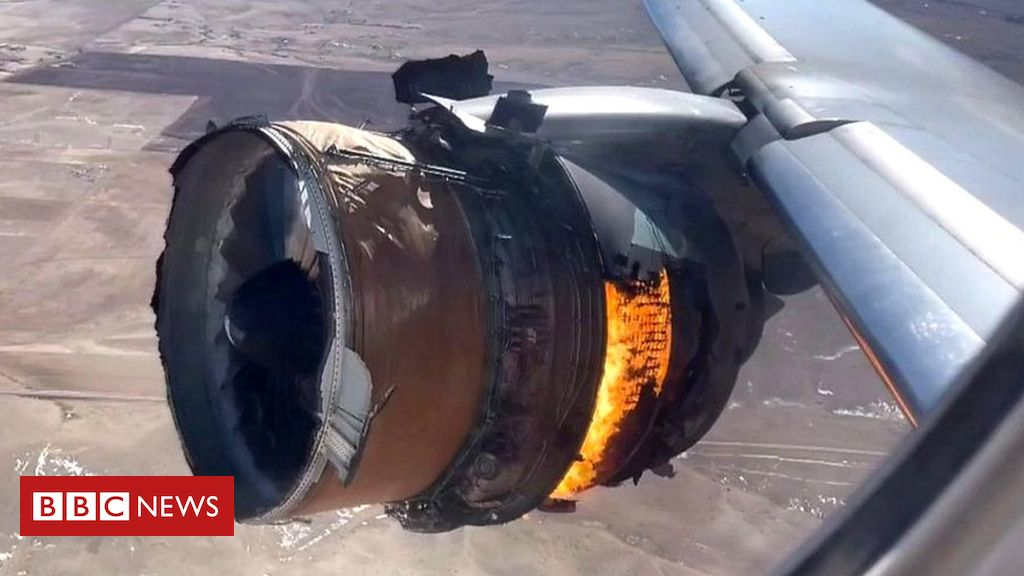 boeing-777:-dozens-grounded-after-denver-engine-failure